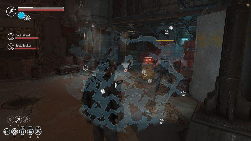 the-technomancer-screenshot-01