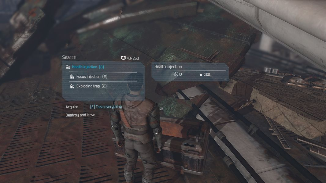 the-technomancer-screenshot-03