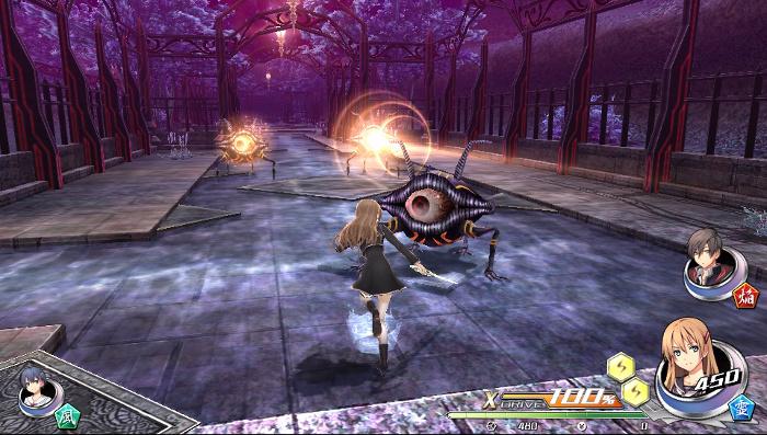 tokyo-xanadu-screenshot-002