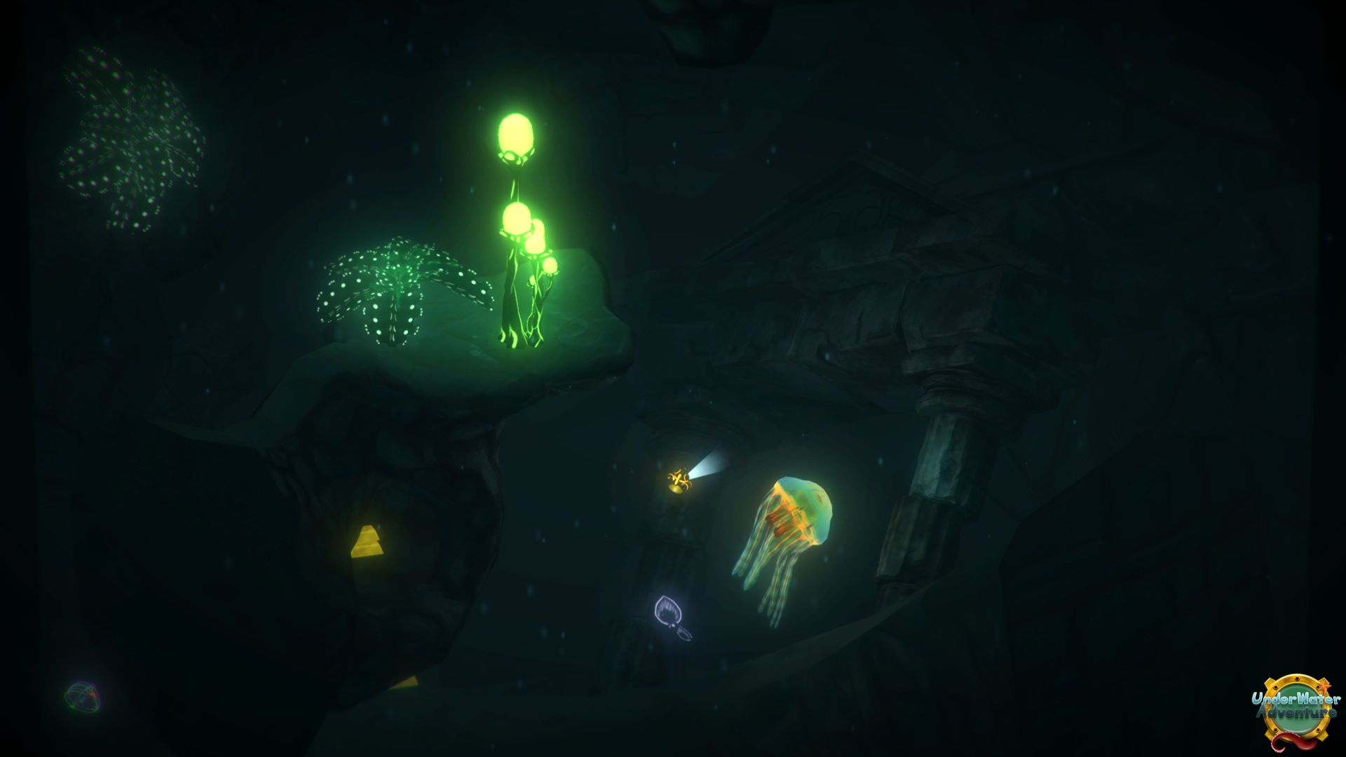 underwater-adventure-screenshot-01