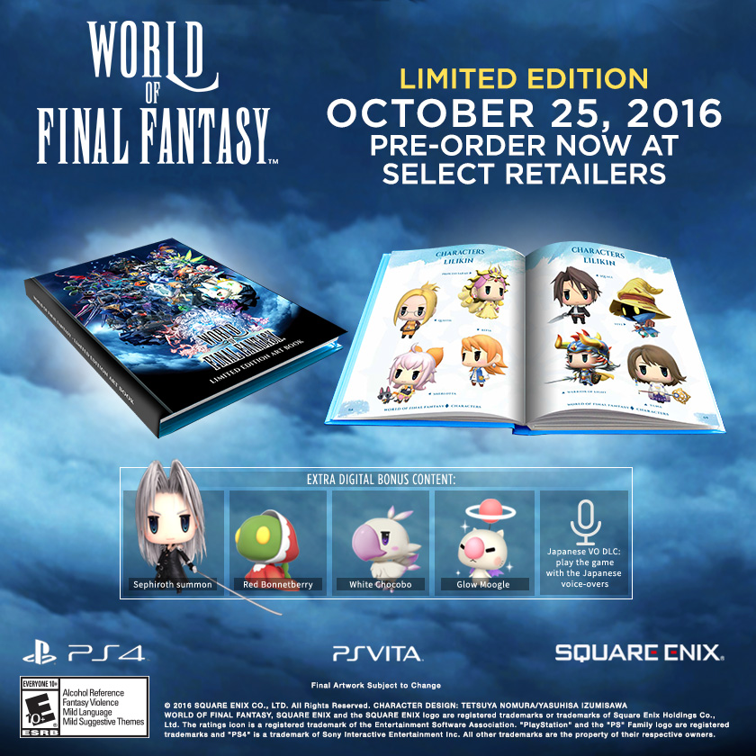 world-of-final-fantasy-limited-edition