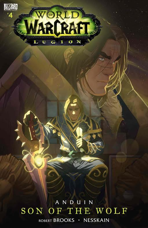 world-of-warcraft-legion-anduin-son-of-the-wolf-promo-shot-01
