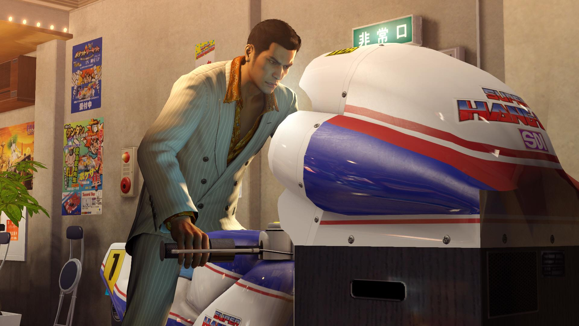yakuza-0-screenshot-(12)