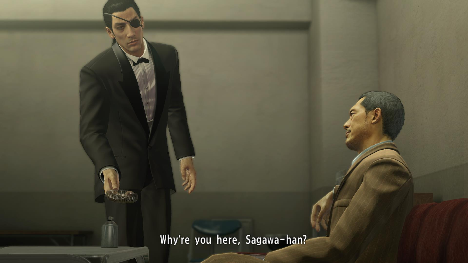 yakuza-0-screenshot-(17)