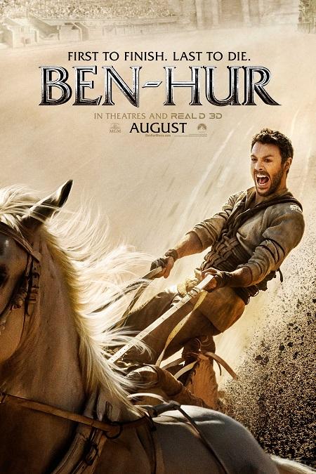 Ben-Hur-Poster-01