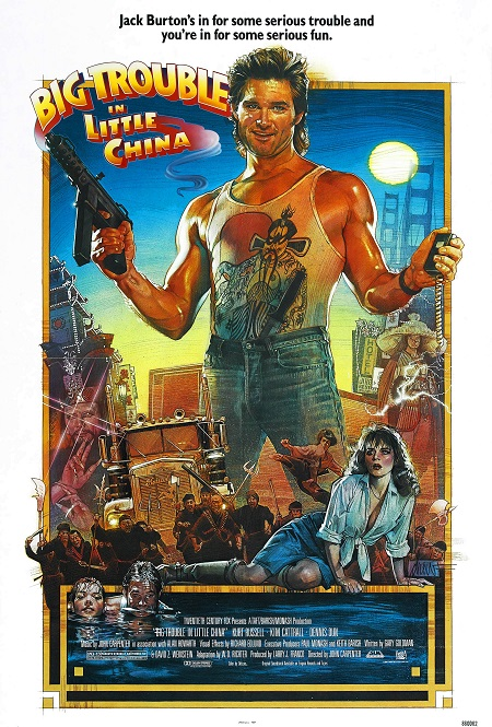 Big-Trouble-in-Little-China-Poster-01