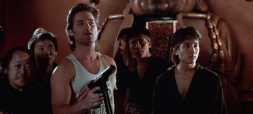 Big-Trouble-in-Little-China-Screenshot-01