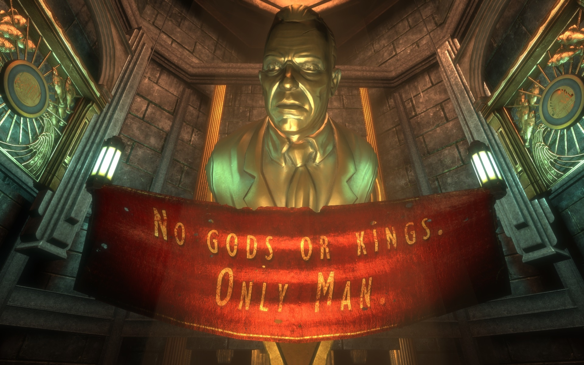 BioShock-The-Collection-screenshot-002