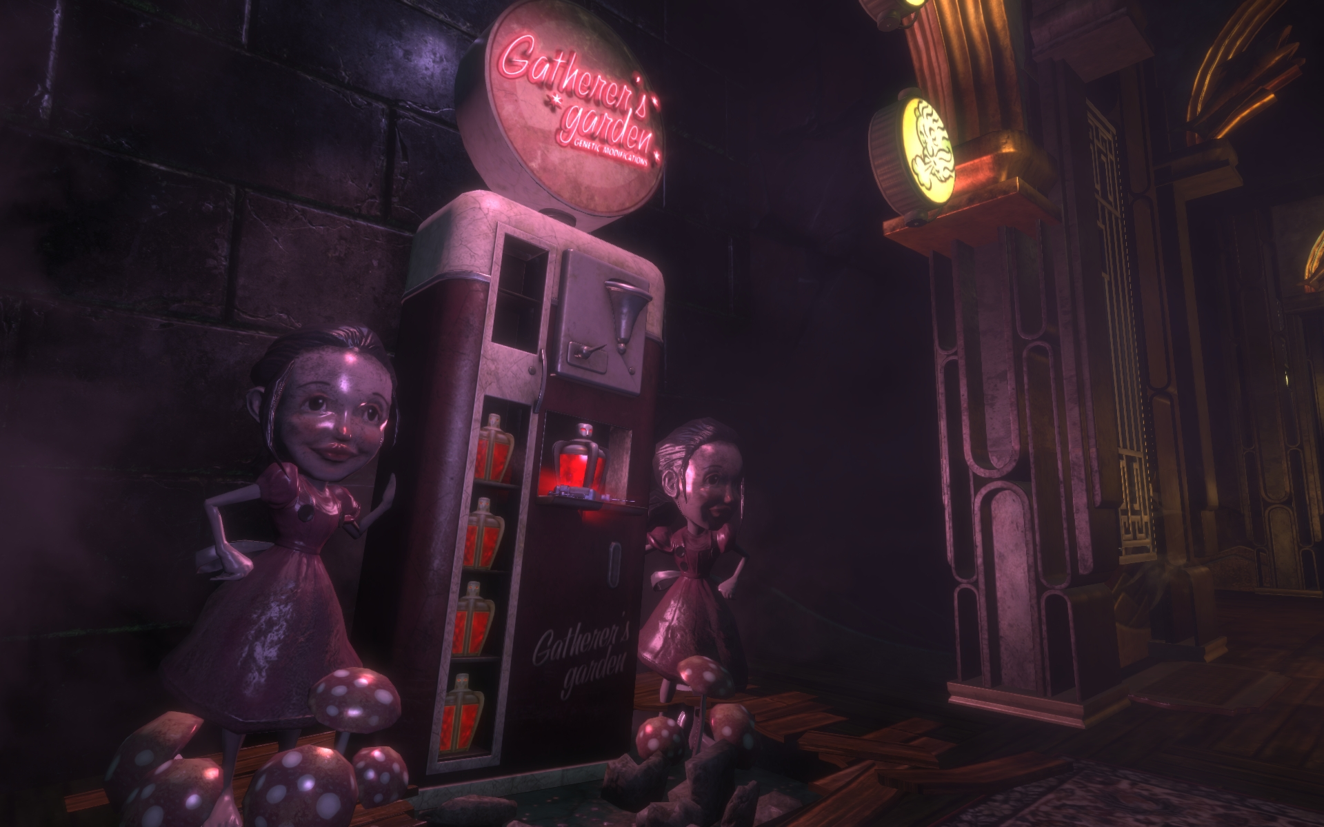 BioShock-The-Collection-screenshot-003