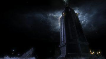 BioShock: The Collection Comparison Video Released