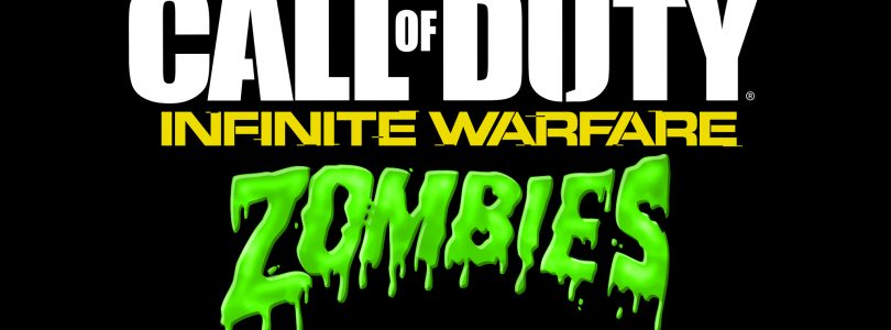 Call of Duty: Infinite Warfare Zombie Co-op Mode Revealed