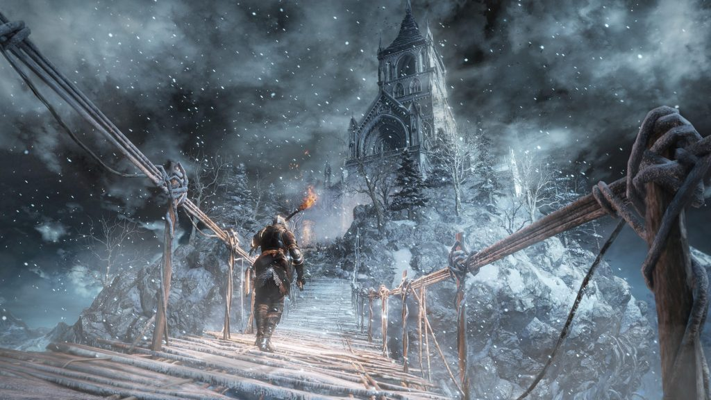 Dark-Souls-III-Ashes-of-Ariandel-screenshot- (1)