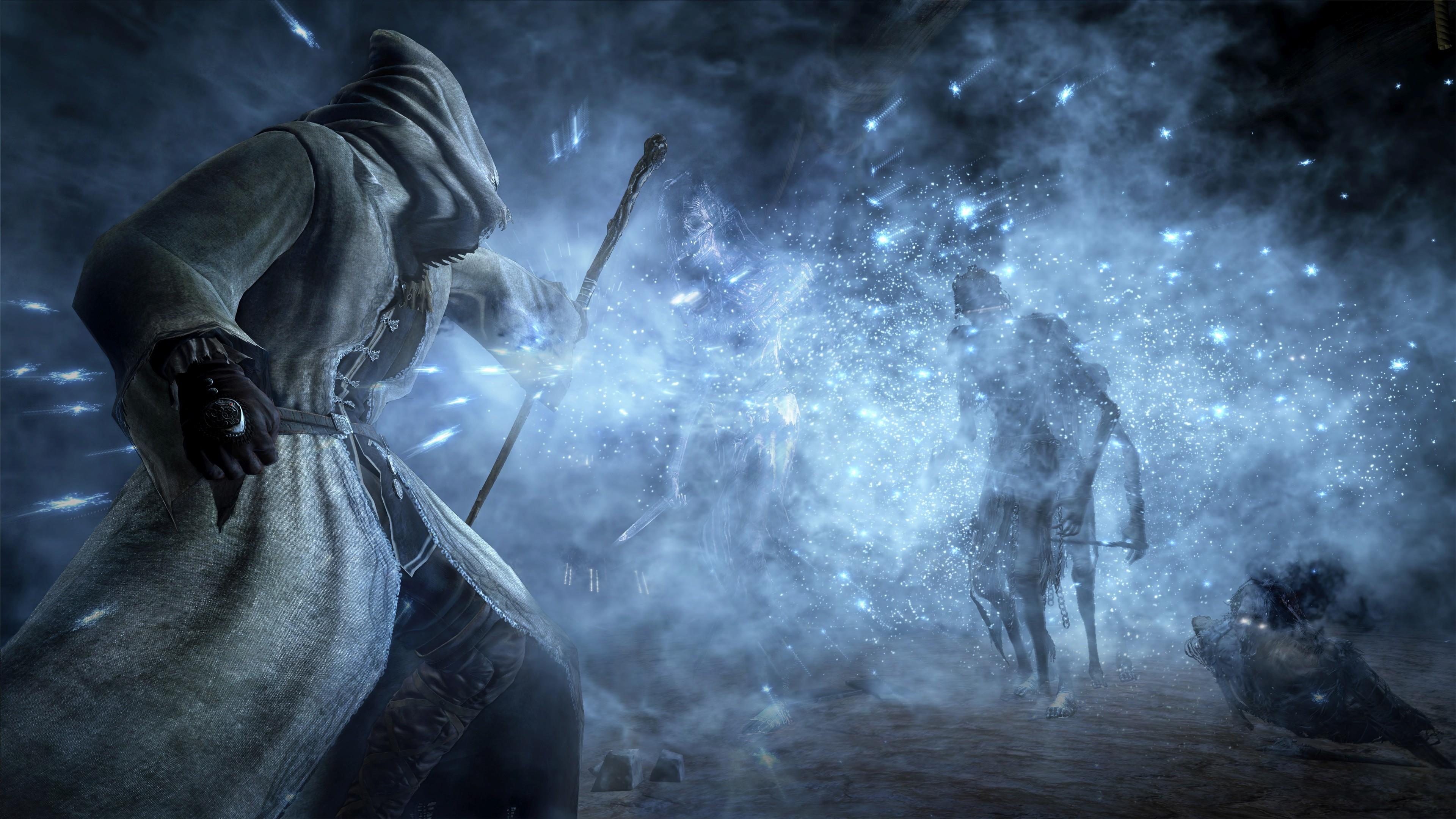 Dark-Souls-III-Ashes-of-Ariandel-screenshot- (5)