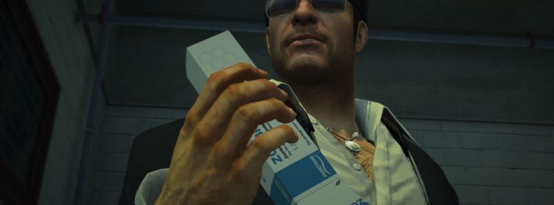 Dead Rising, Dead Rising 2, and Off the Record Launch on Xbox One and PS4 September 13th