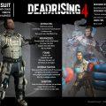 Dead-Rising-4-artwork-2