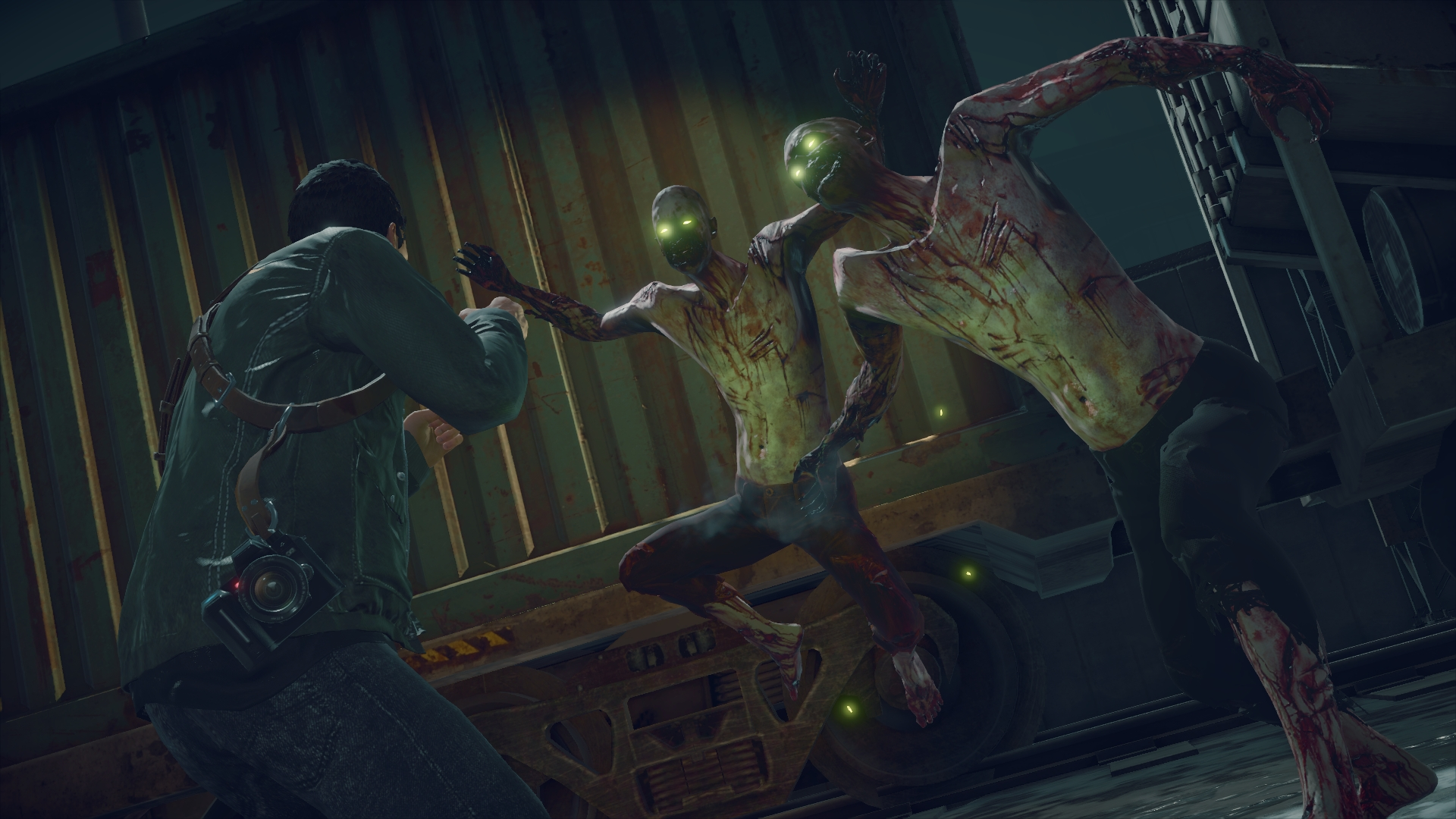 Dead-Rising-4-screenshot-(13)