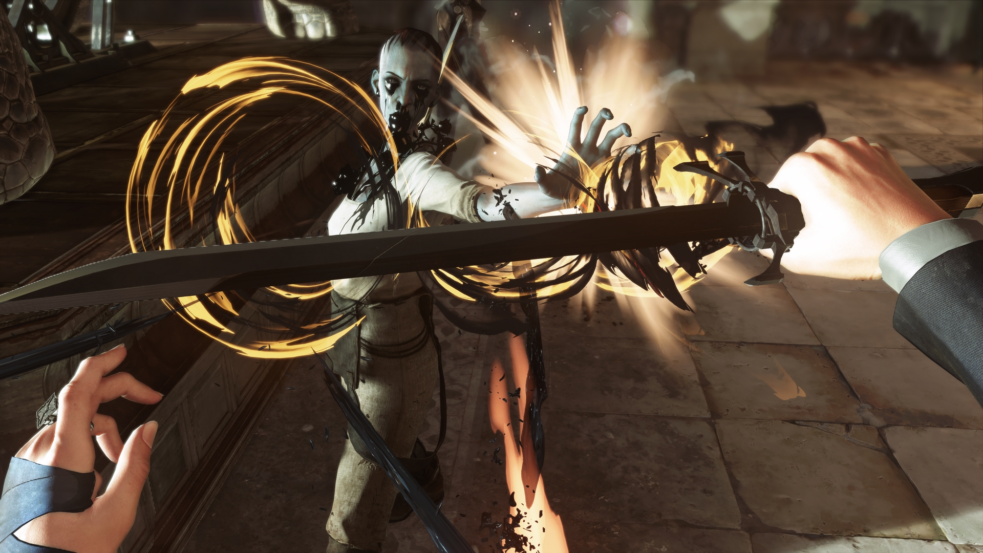 Dishonored-2-screenshot-(50)