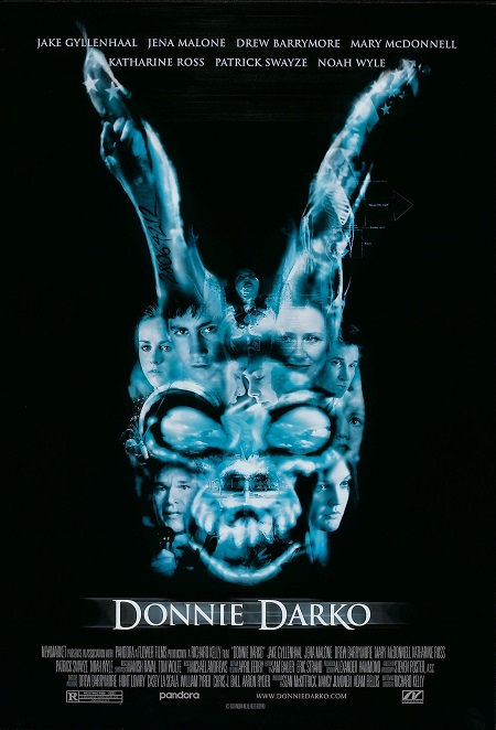 Donnie-Darko-Poster-01