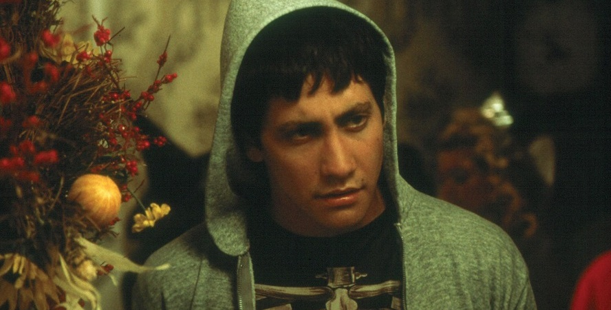 Donnie-Darko-Screenshot-02