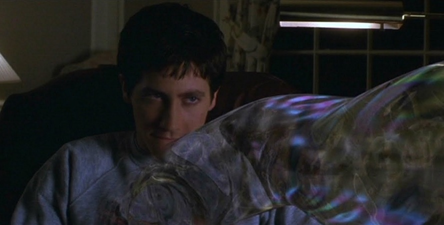 Donnie-Darko-Screenshot-03