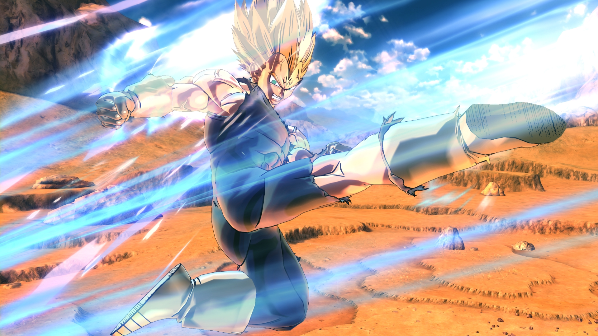 Dragon-Ball-Xenoverse-Screenshot-(18)