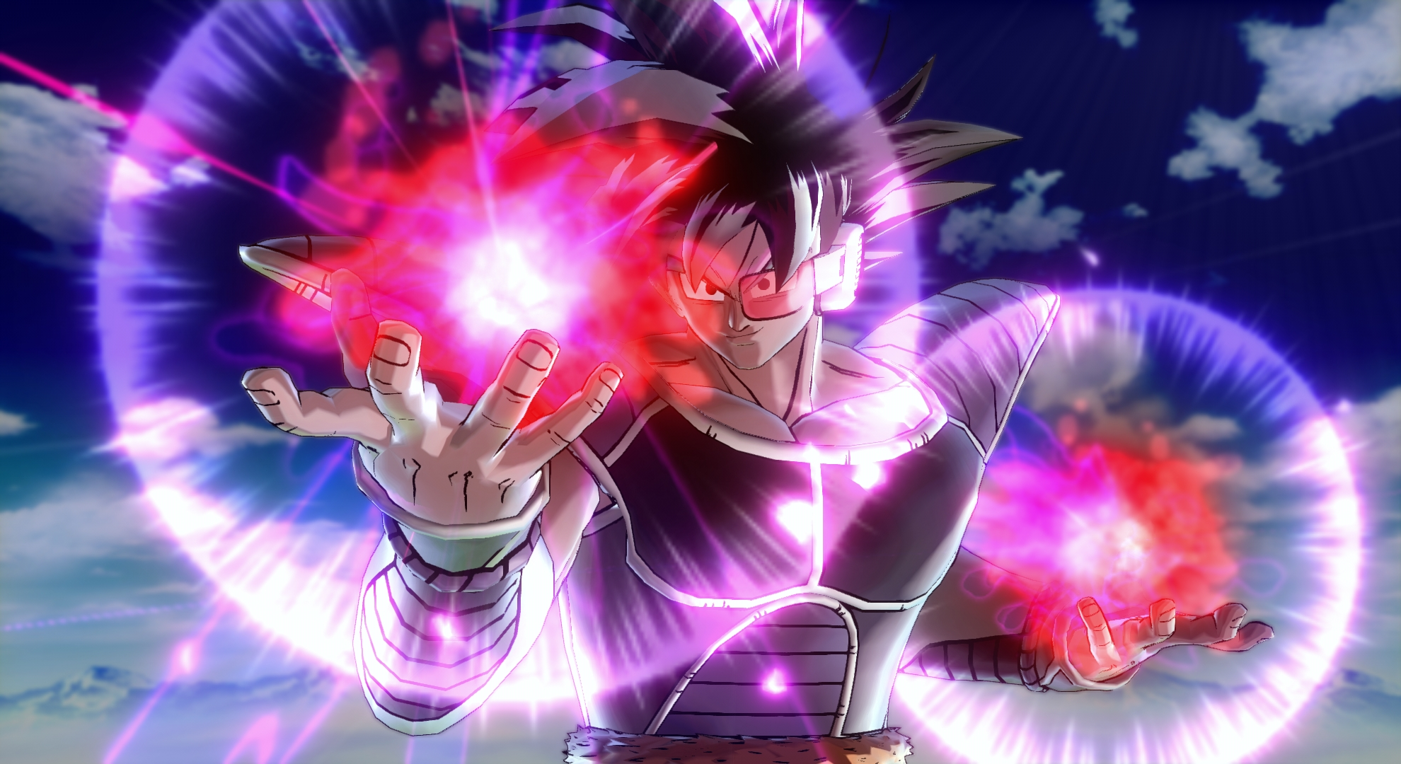 Dragon-Ball-Xenoverse-Screenshot-(20)