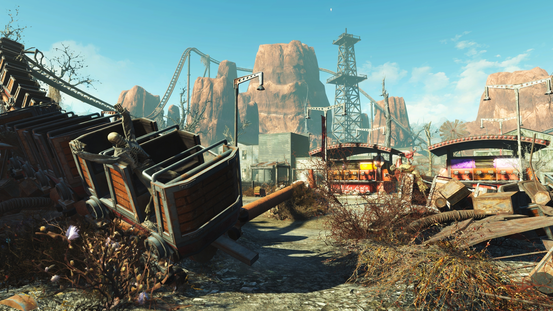 Fallout-4-nuka-world-screenshot- (1)