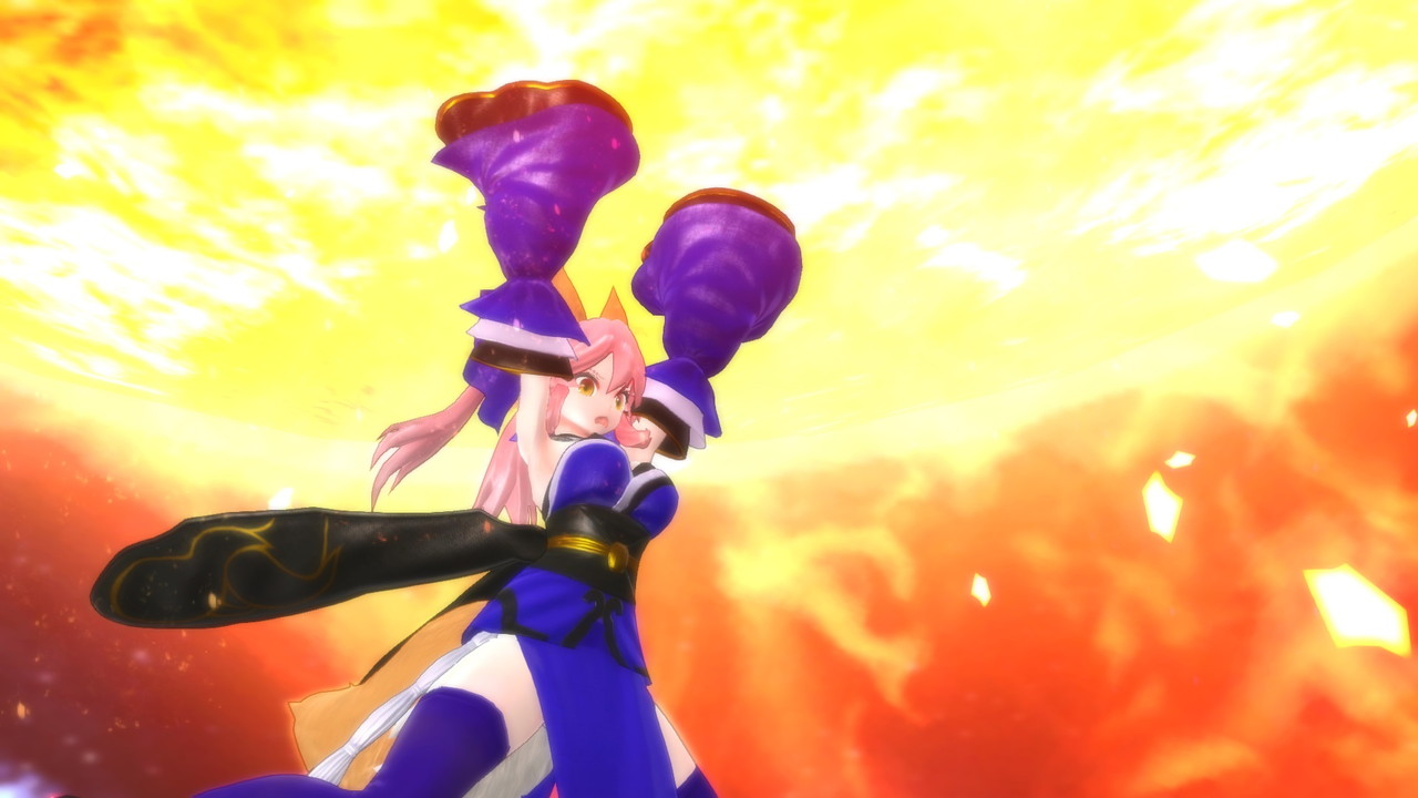 Fate-Extella-The-Umbral-Star-screenshot-009