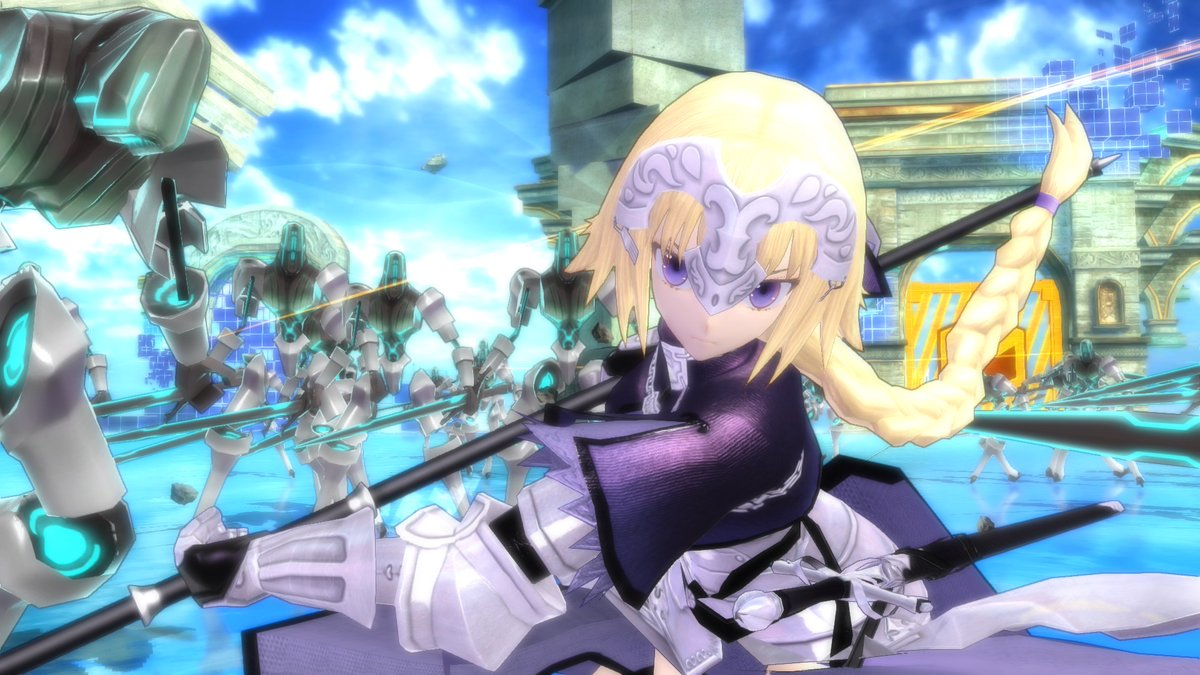 Fate-Extella-The-Umbral-Star-screenshot-screenshot-011
