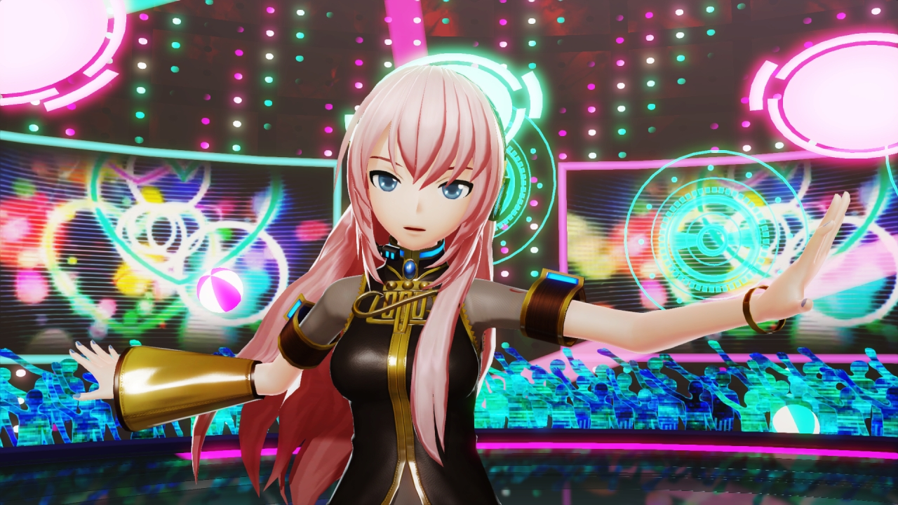 Hatsune-Miku-Project-Diva-X-screenshot-019