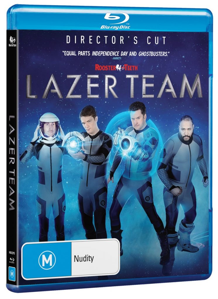 Lazer-Team-Directors-Cut-Cover-Art-01