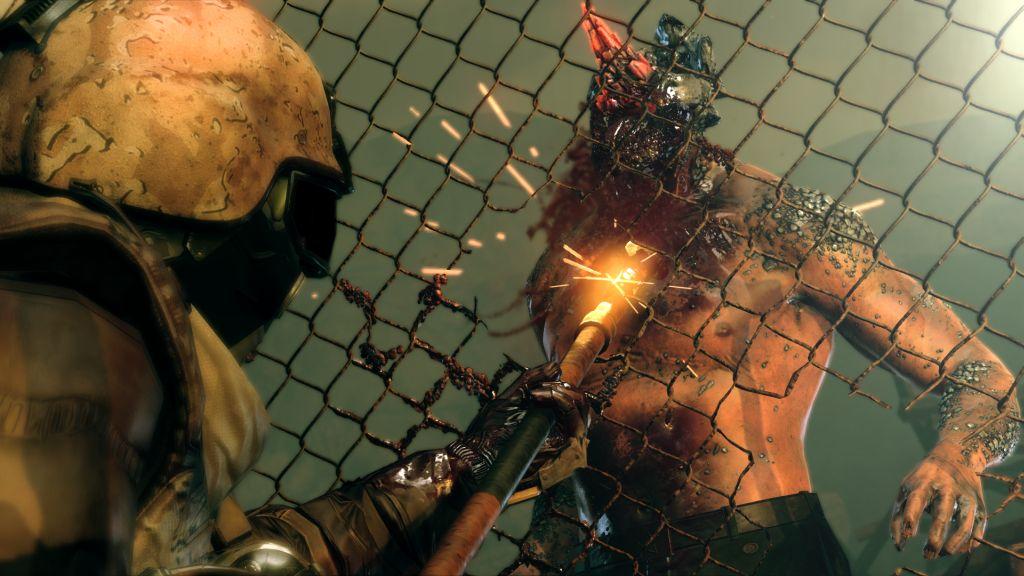 Metal-Gear-Survive-screenshot-003