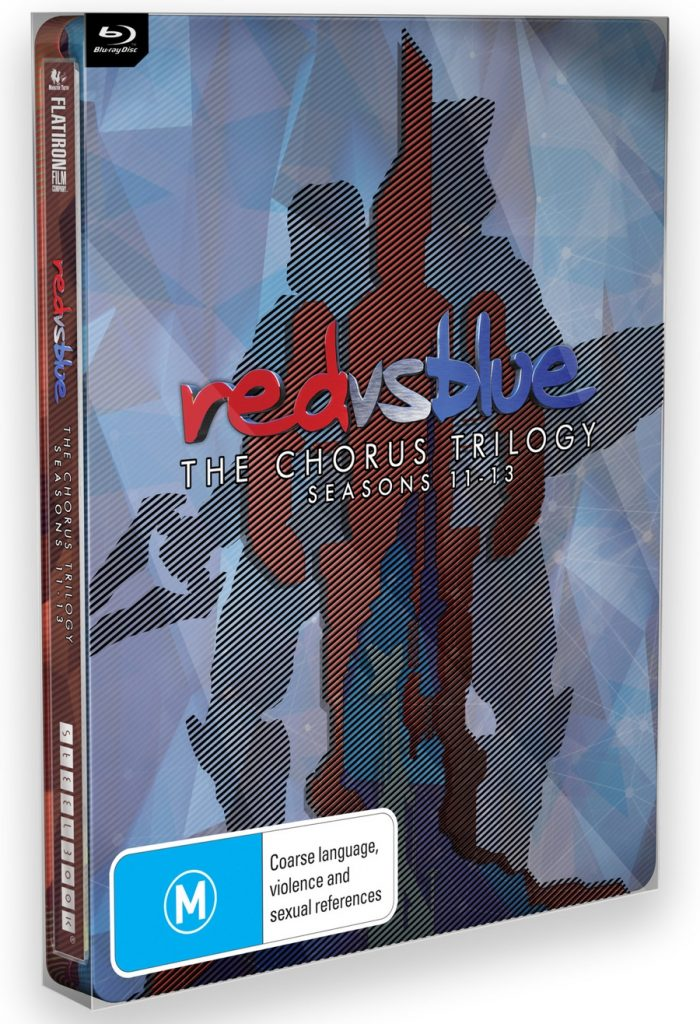 Red-vs-Blue-The-Chorus-Trilogy-Cover-Art-01