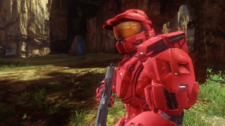 Red-vs-Blue-The-Chorus-Trilogy-Screenshot-01