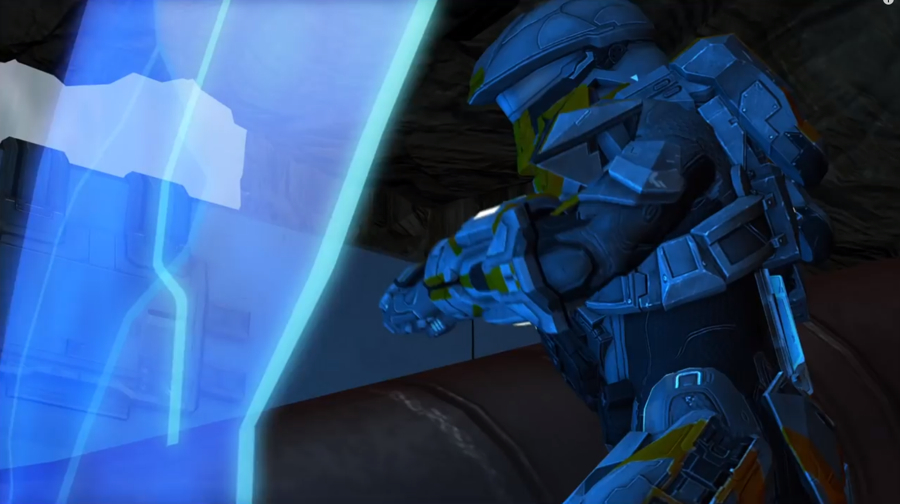 Red-vs-Blue-The-Chorus-Trilogy-Screenshot-04