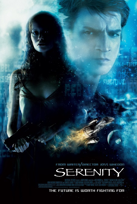 Serenity-Poster-01