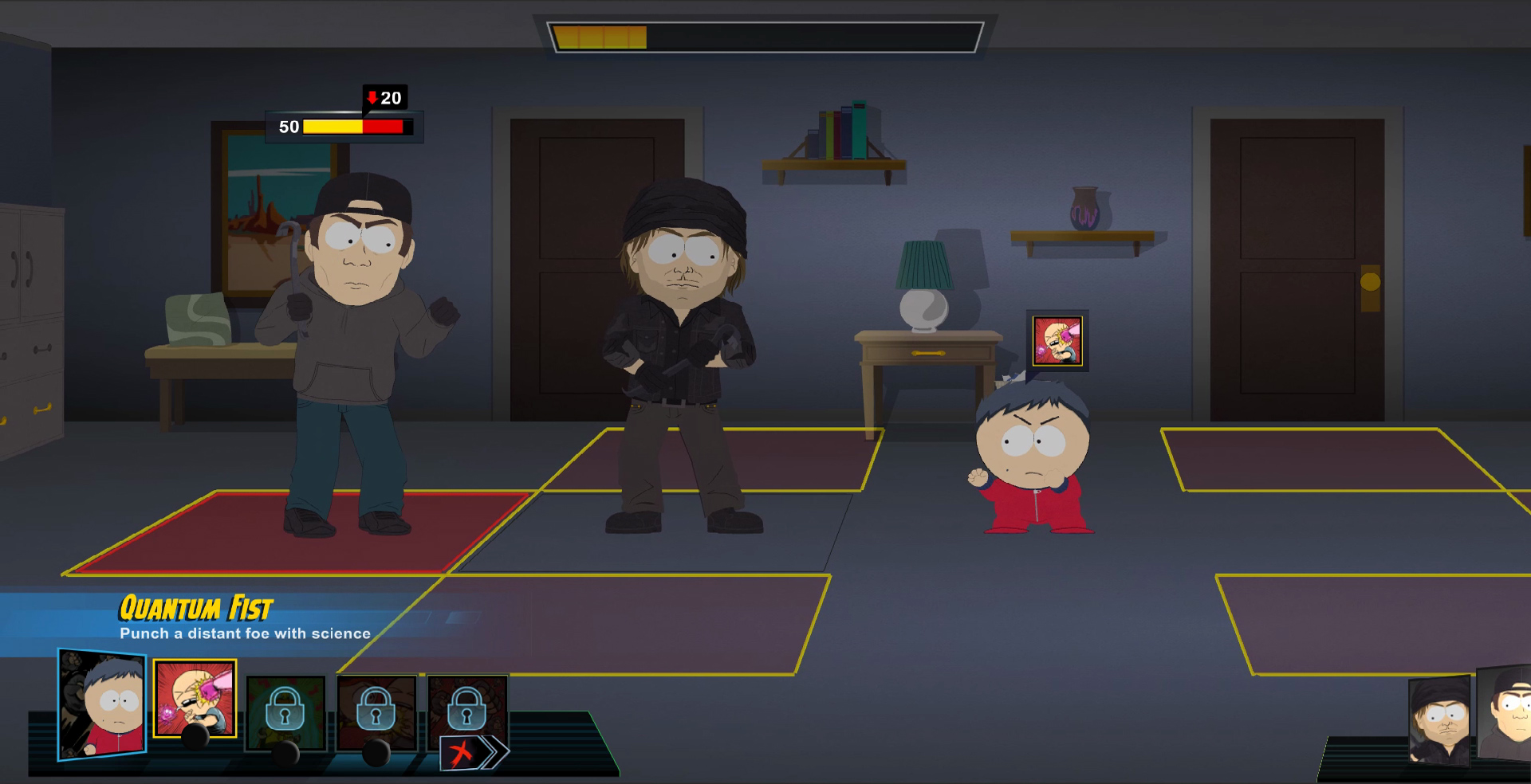 South-Park-The-Fractured-But-Whole-screenshot-44