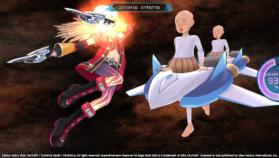 Superdimension-Neptune-VS-Sega-Hard-Girls-screenshot-(26)