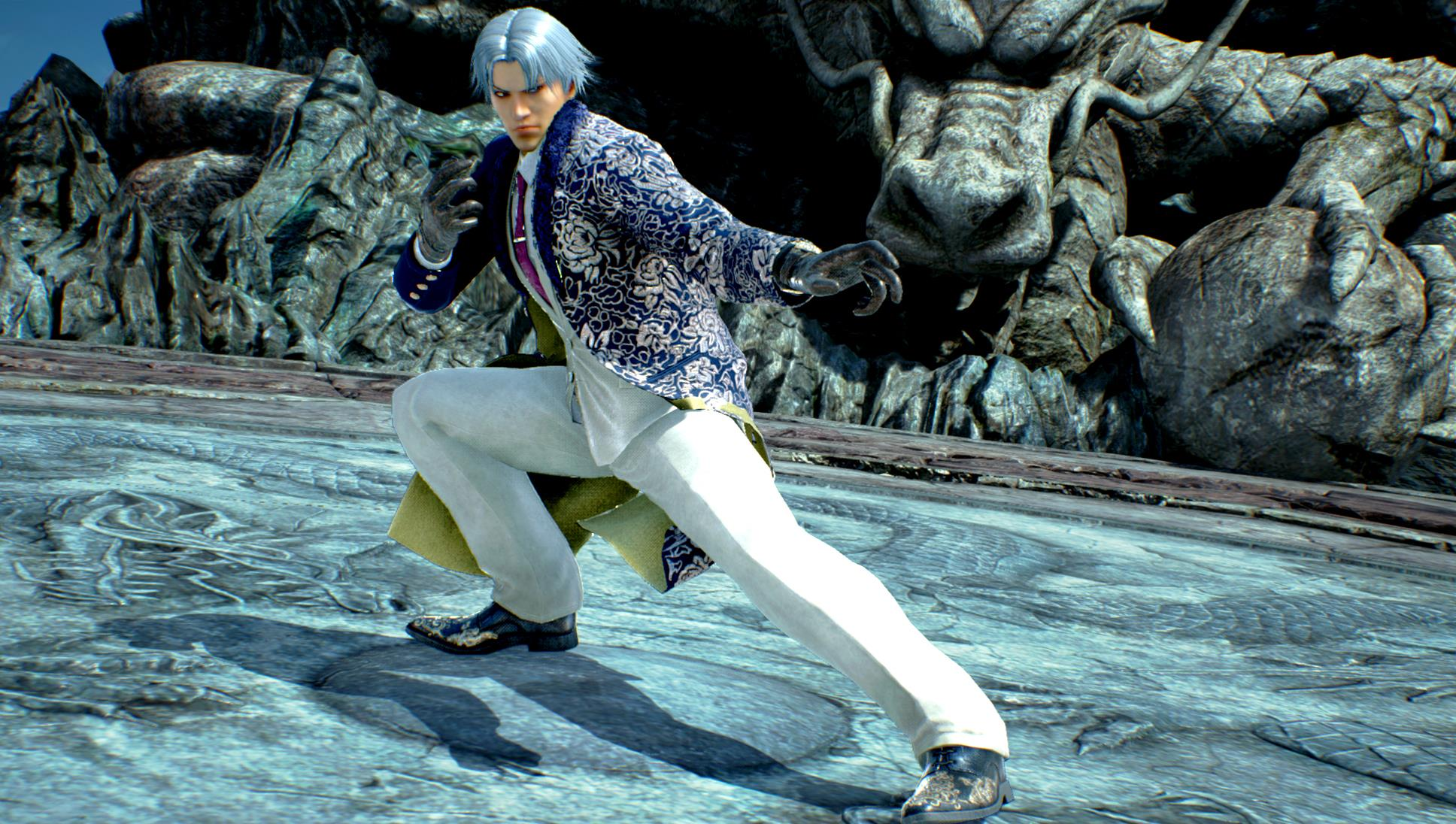 Tekken-7-screenshot-(54)