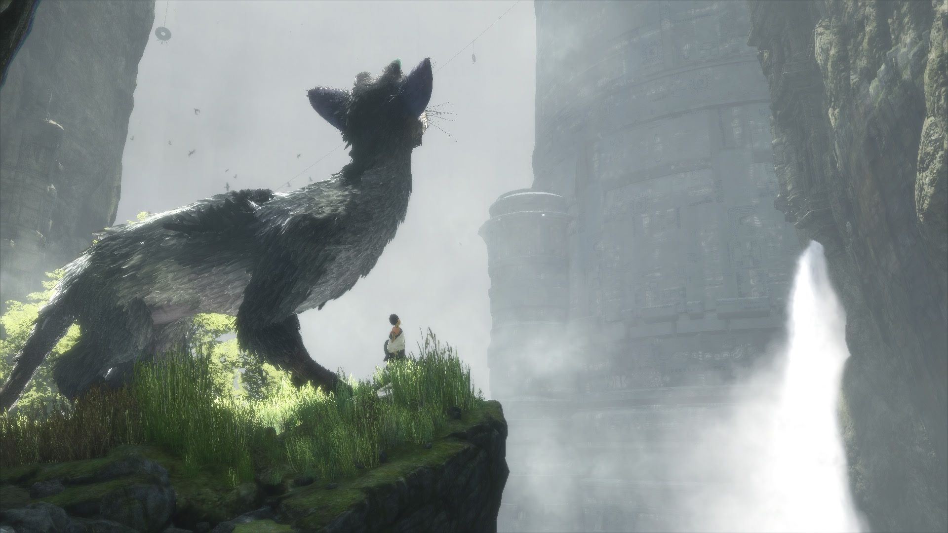 The-Last-Guardian-screenshot-(11)