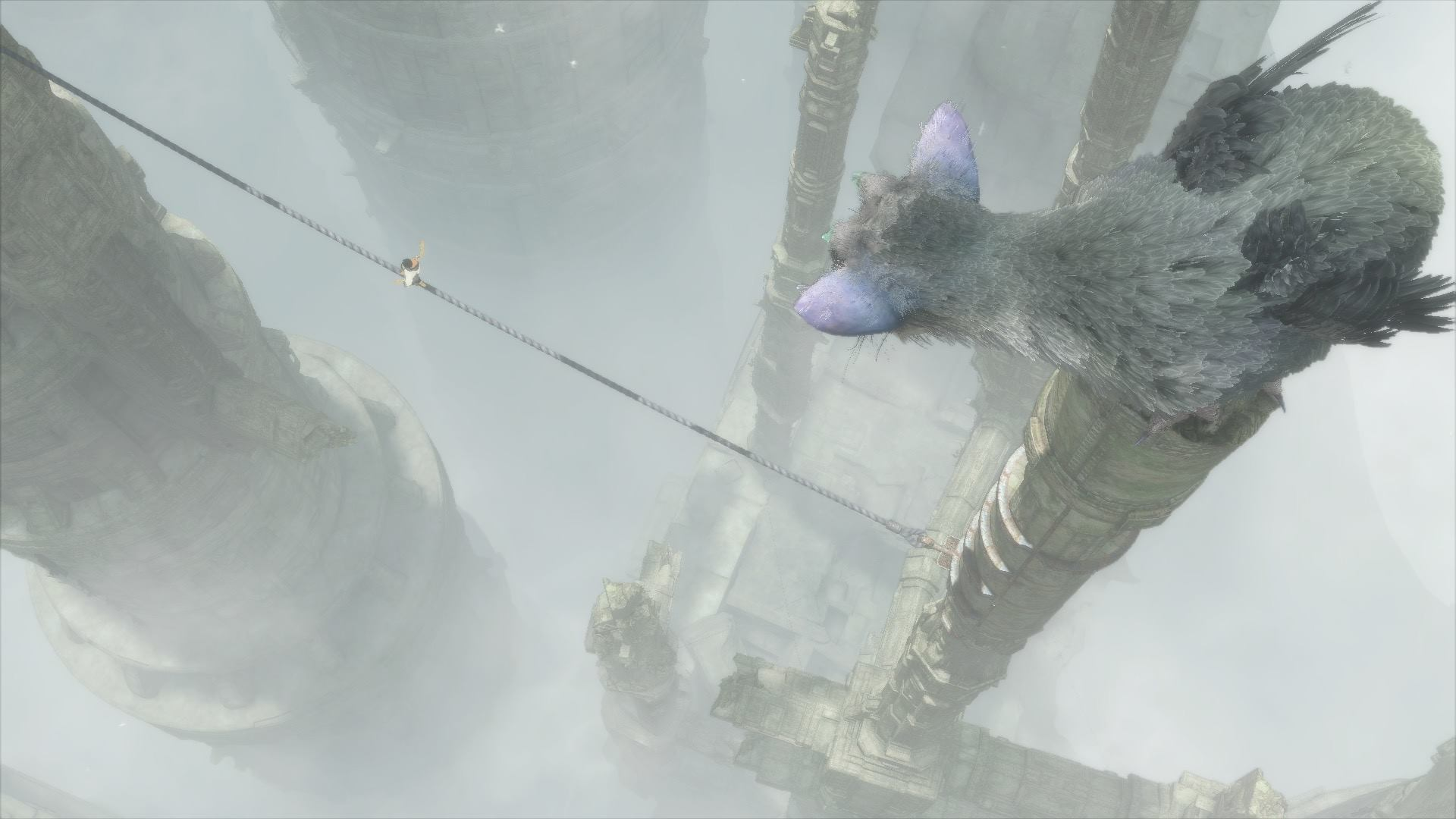 The-Last-Guardian-screenshot-(13)