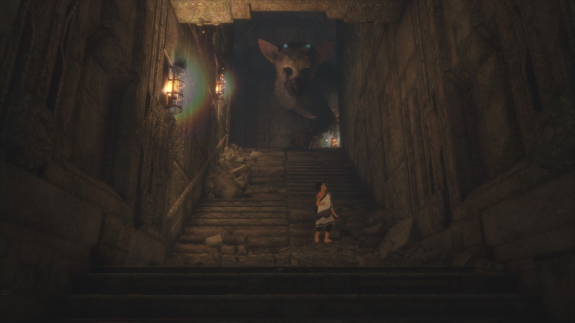 The-Last-Guardian-screenshot-(15)