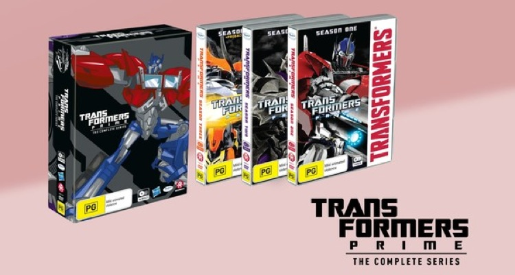 Transformers-Prime-Complete-Series-Box-Set-Cover-Art-01