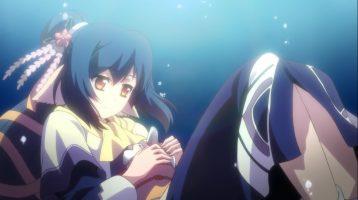 Utawarerumono: The Two Hakuoros Opening Video Released