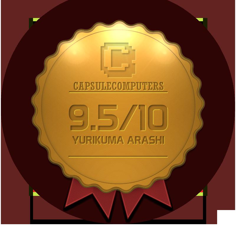 Yurikuma-Arashi-Badge