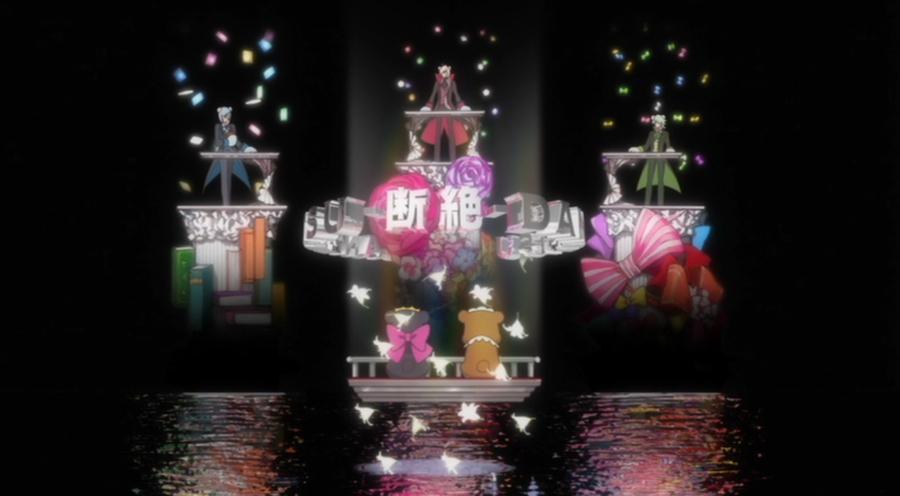 Yurikuma-Arashi-Screenshot-01
