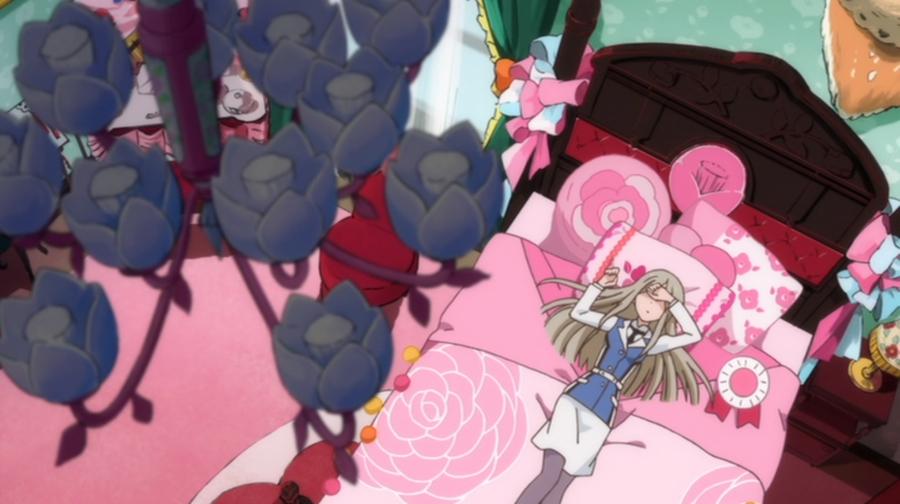 Yurikuma-Arashi-Screenshot-02