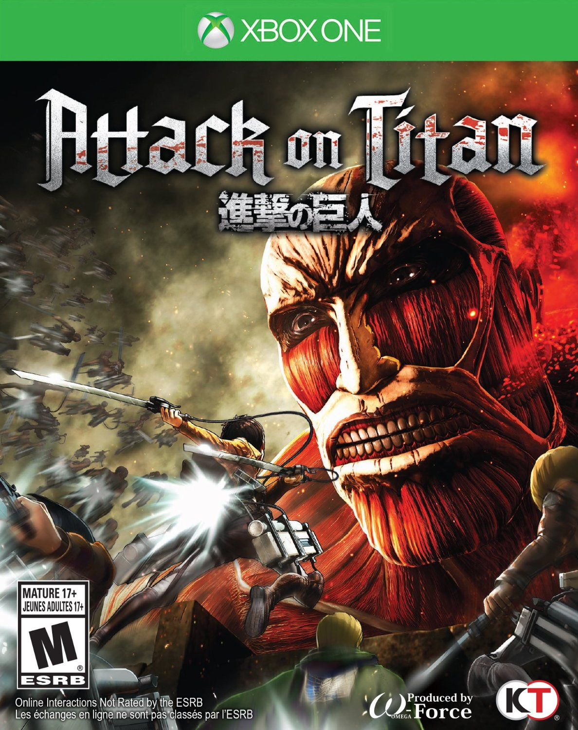 attack-on-titan-box-art