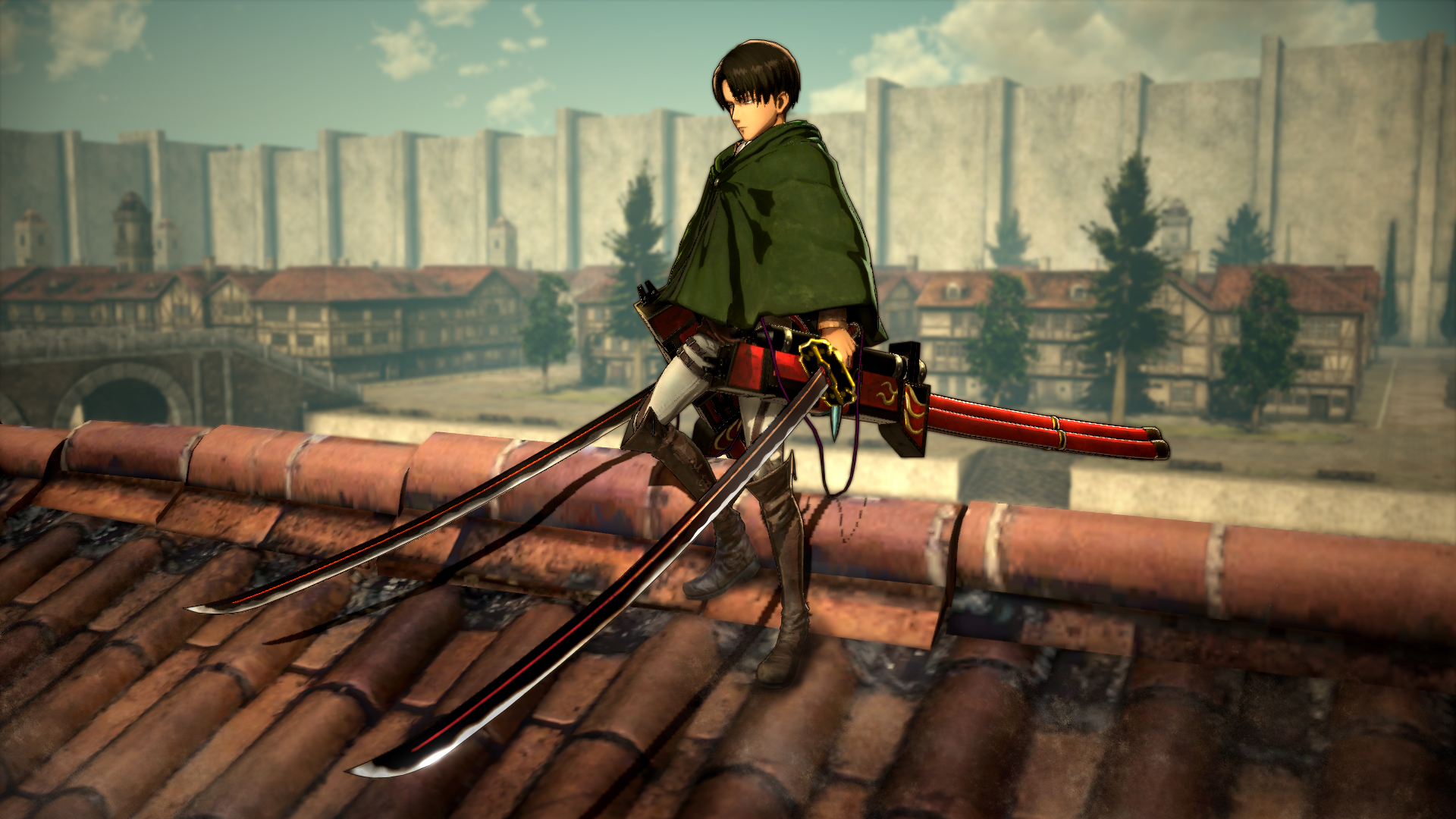attack-on-titan-game-screenshot- (3)