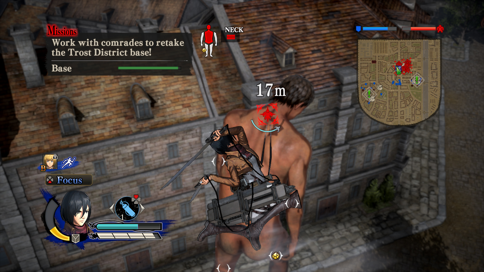 attack-on-titan-game-screenshot- (5)